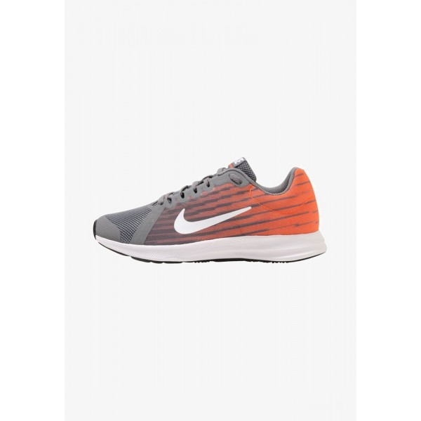 Black Friday 2020 | Nike DOWNSHIFTER  - Chaussures de running neutres cool grey/white/hyper crimson/dark grey/black liquidation