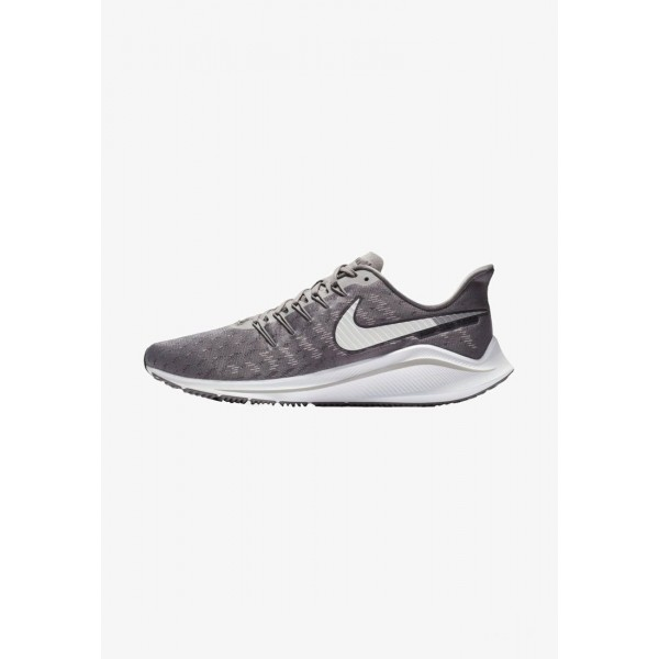 Black Friday 2020 | Nike AIR ZOOM VOMERO  - Chaussures de running neutres grey/black/ white liquidation