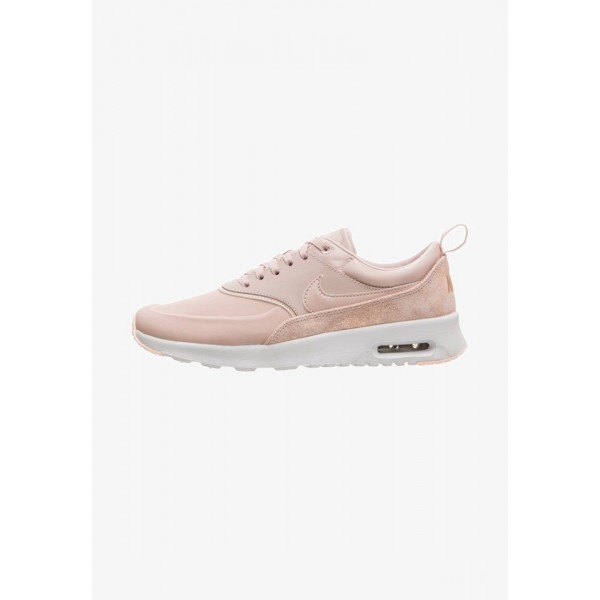 Black Friday 2020 | Nike AIR MAX - Baskets basses particle beige liquidation