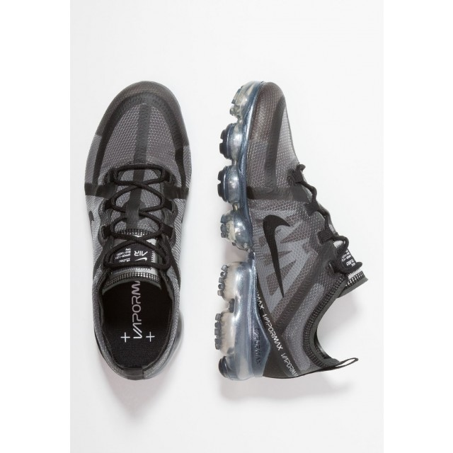 air vapormax - chaussures de running neutres