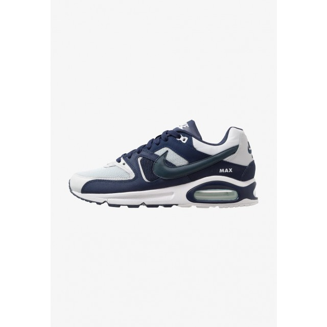 nike air max command jeans christmas